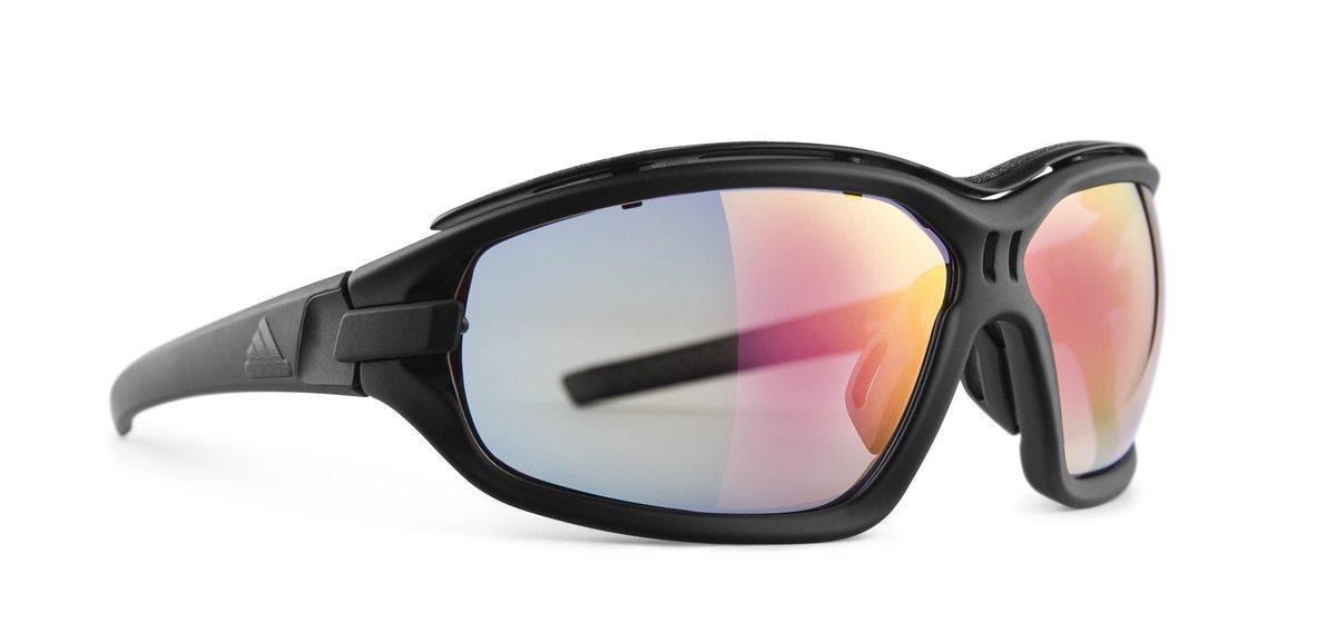 f992abdce2d2fd Koersbrillen op sterkte en fietsbrillen op sterkte ZONDER adapter insert  clip. onze specialiteit.  optiekvanderlinden  optiekvanderlindenzele  zele  ...