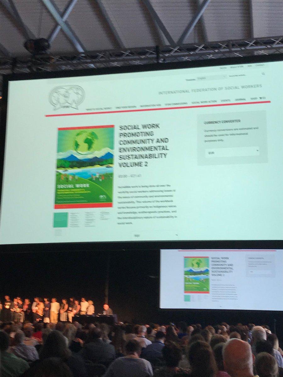 pdf engagierte bürgerschaft traditionen