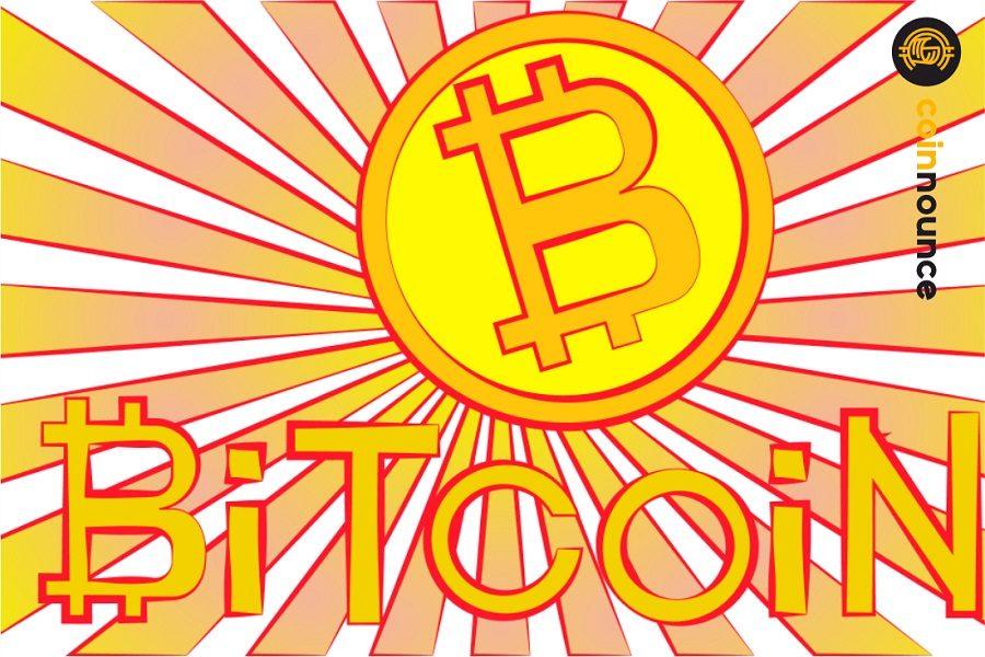 Bitcoin Price Analysis (BTC Price) 4 July #cryptocurrency #eth #fintech btc price chart https://t.co/1l4KU6bGsf https://t.co/LxxBUWDa7y