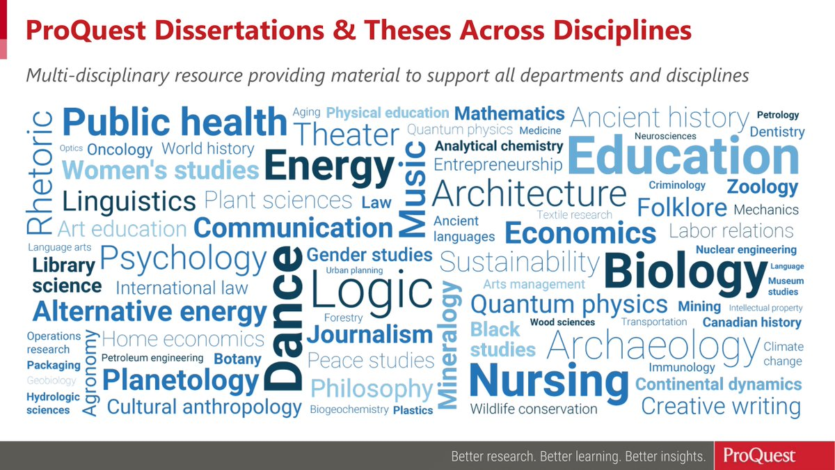 communication dissertations The dissertation represents an original research effort leading to new knowledge in communication it deals with significant theoretical issues in the field typical dissertations develop new theories or methods in communication, explore new areas in communication research, or deal with communication as a social phenomenon.