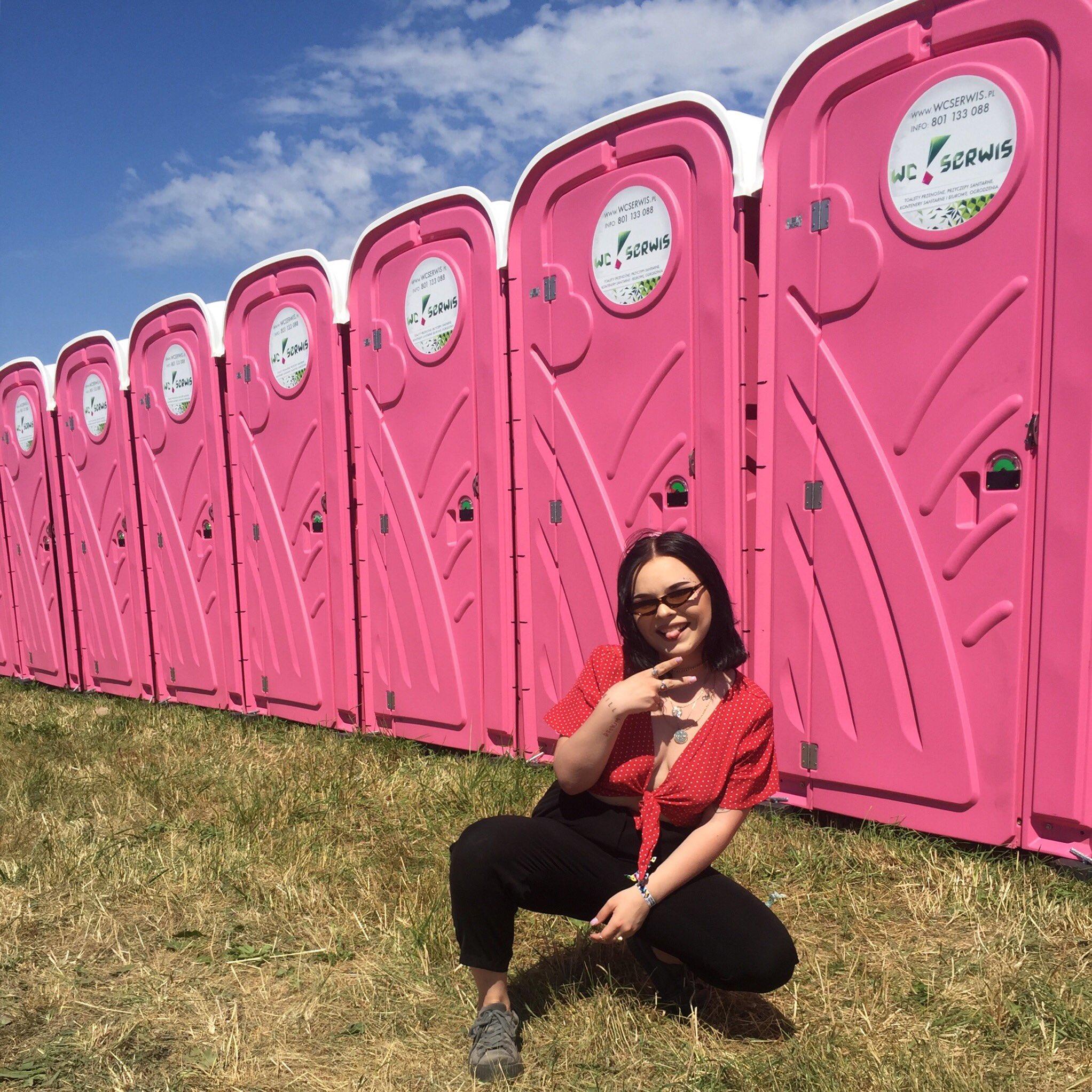 Najbardziej na openerze podobają mi się toalety https://t.co/AFjZdrVYmv
