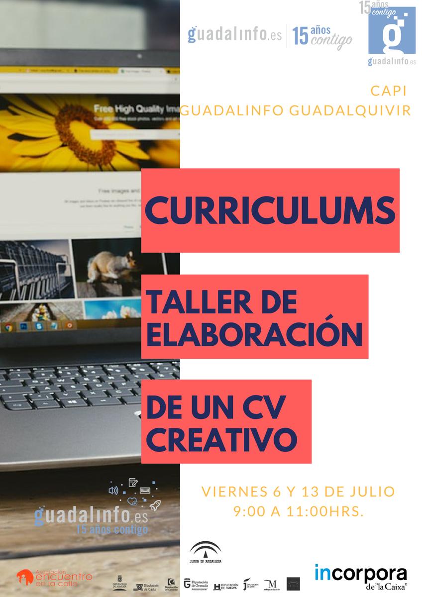 CAPI Guadalquivir (@CGGuadalquivir)   Twitter