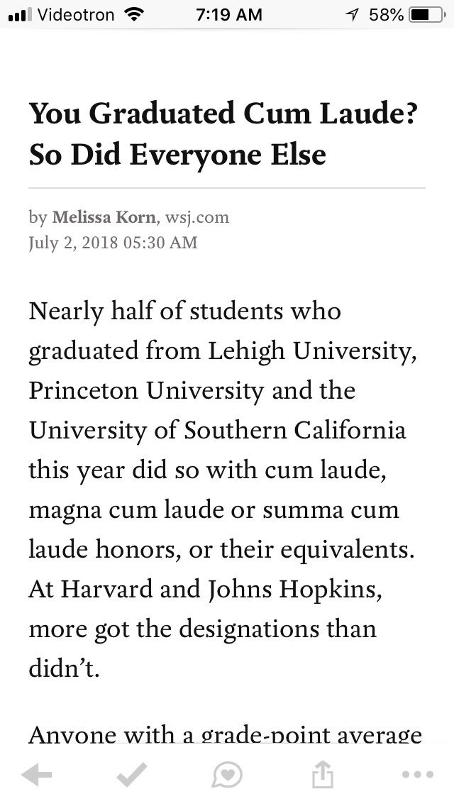 Purely pamela porn