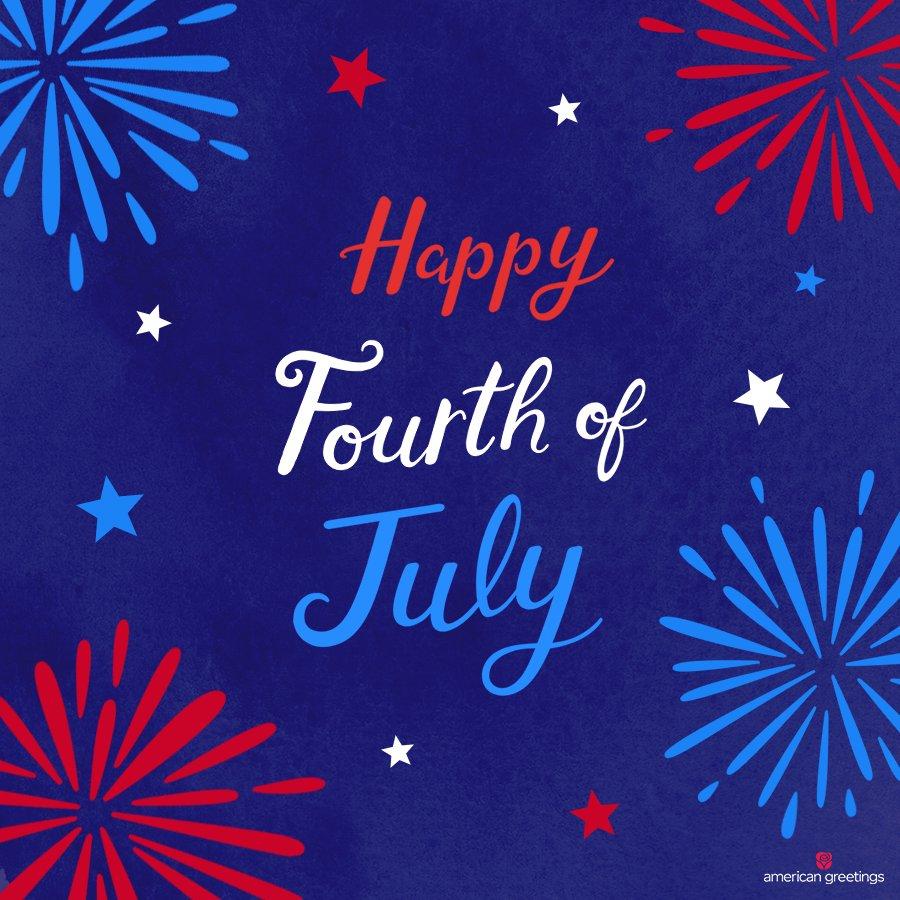 American Greetings Amgreetings Twitter