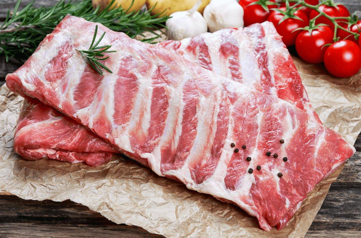 beefsupplier hashtag on Twitter