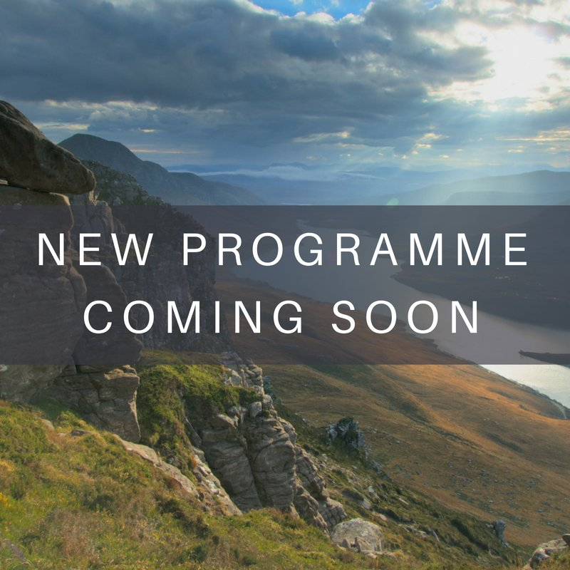 We've got a new blog post out today and perhaps another soon to follow with some exciting news!🙌📸🦅 #blog #news #keepingupwithMara #updates #photos #exciting Check it out below! http://www.maramedia.co.uk/blog//2018-at-maramedia… @clanranaldtrust @fraser_purdie @VisitScotland @duncarronfort @RTSScotland
