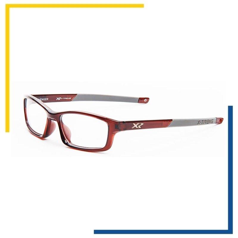 60ef07f45fb1c Shopping dos Óculos ( shopdosoculos)