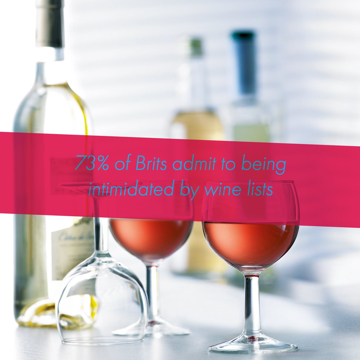 Arc Tableware UK (@arctableware) #WednesdayWineWisdom Are you afraid of wine lists? #Wine #Winesday #WednesdayWisdom #Facts #Factual #Drink #Stemware # ... & Images and video about Arc Tableware UK (@arctableware) user on ...