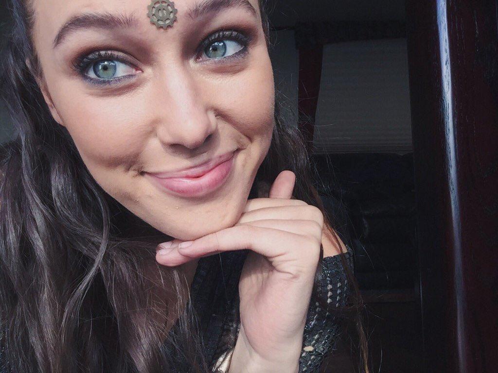Selfie Selfie Alycia Debnam-Carey naked photo 2017
