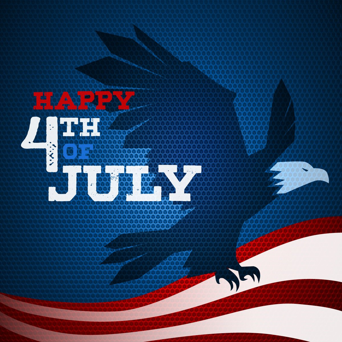 Happy 4th of July from all of us at The Focus 3 Team!