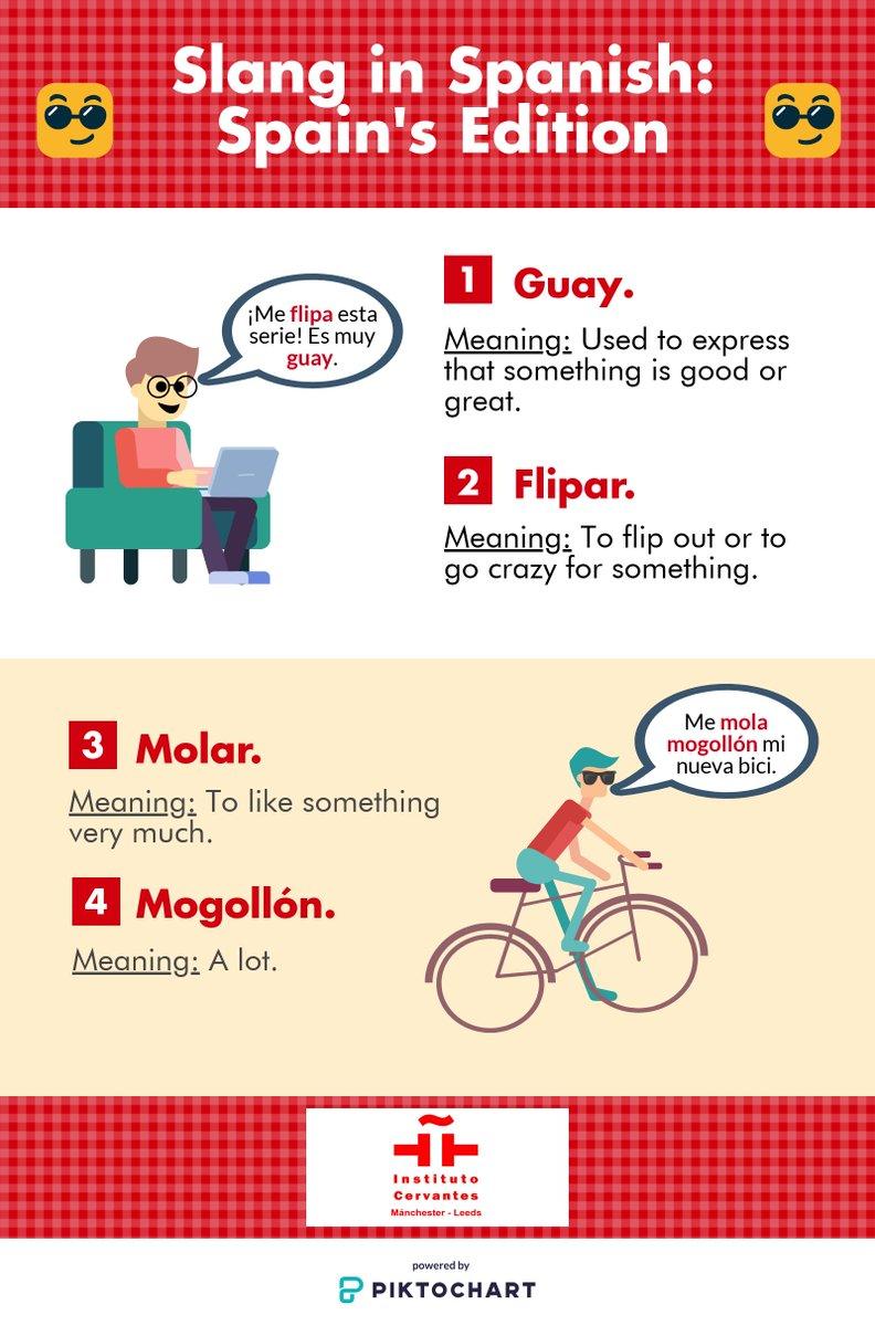 připojit slang jak říct, jestli právě chodíte nebo máte vztah