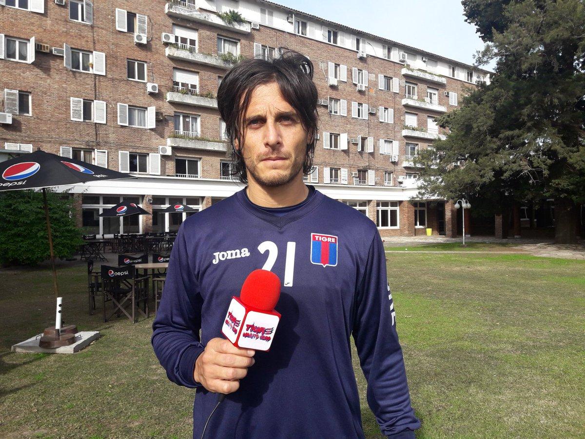 "Tigre Minuto Cero on Twitter: ""#Tigre Minuto Cero en TV - Hoy 22 ..."