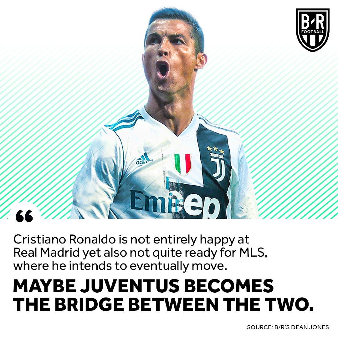 Madrid qiroli jamoadan ketadimi?