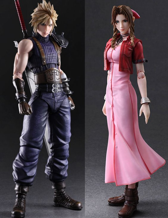 praying for clerith in kh3 cloudxaerith twitter