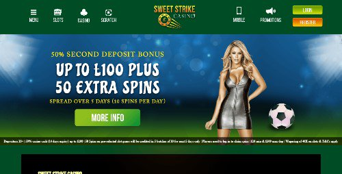 reviews of online casinos