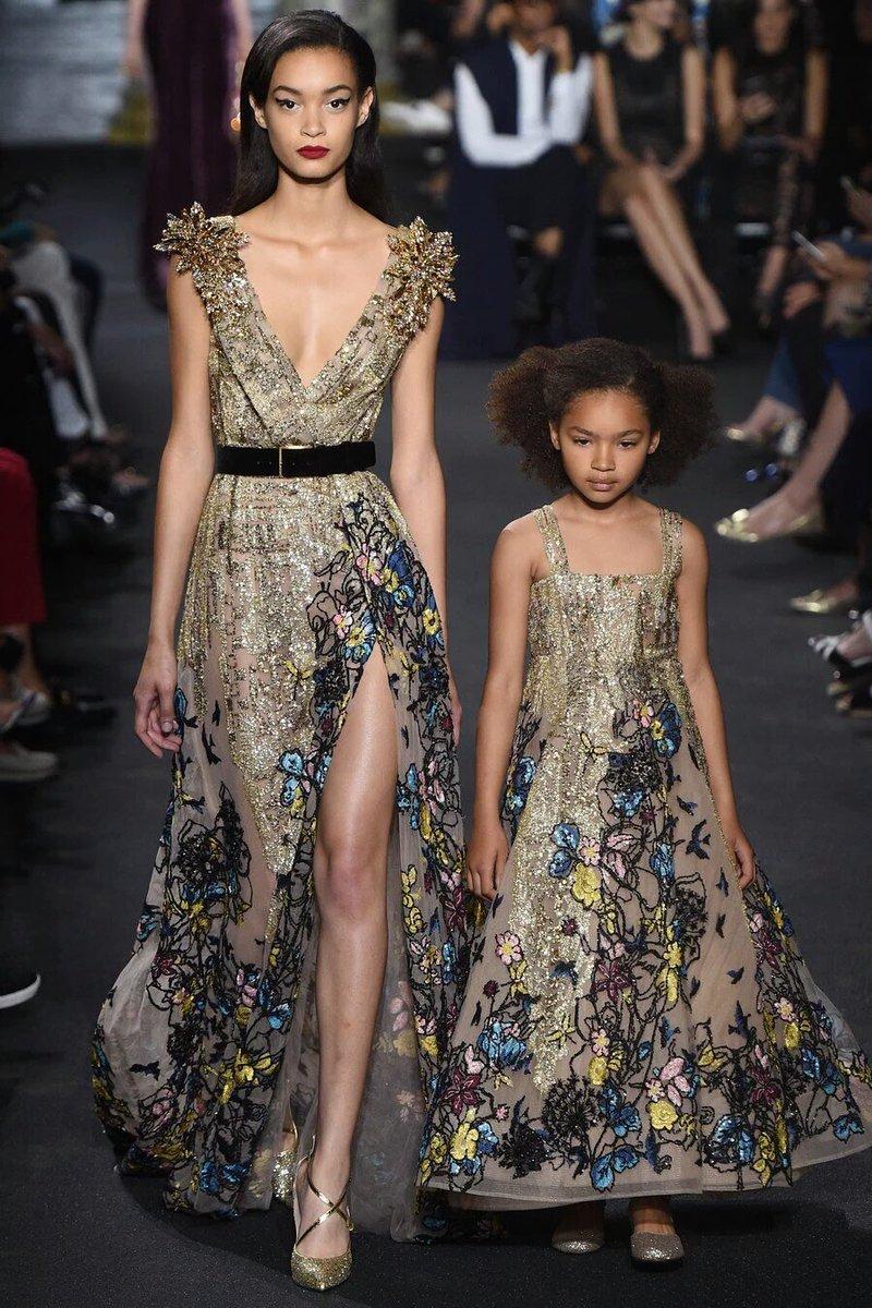 Hy Birthday To Fashion Designer Amp Couture Genius Elie Saab