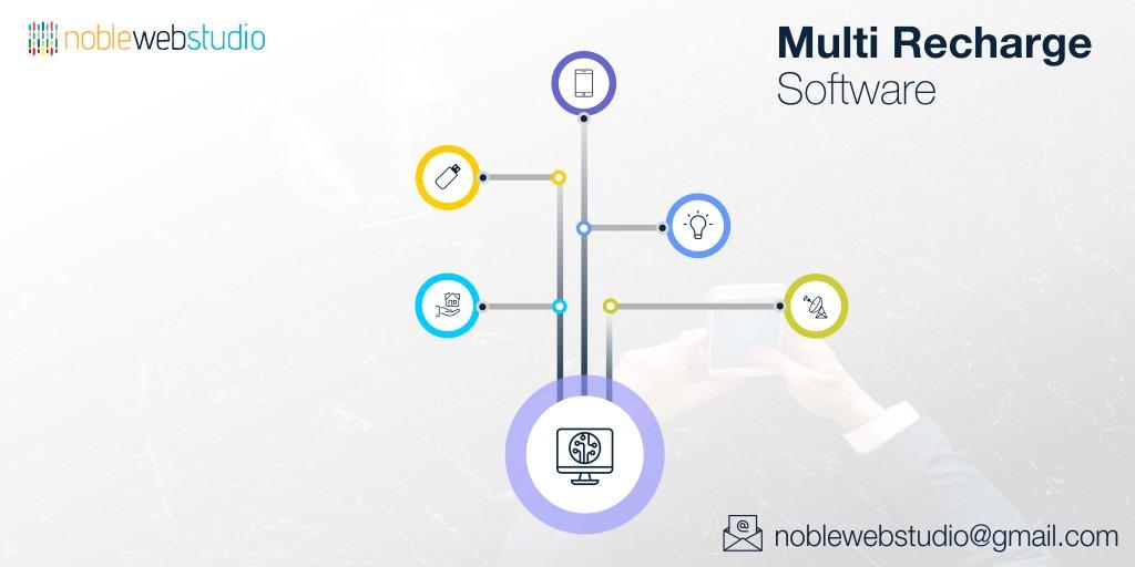 Noble Web Studio (@Noblewebstudio) | Twitter