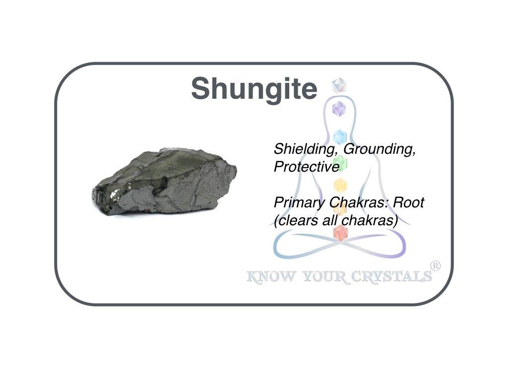 shungitenecklace hashtag on Twitter