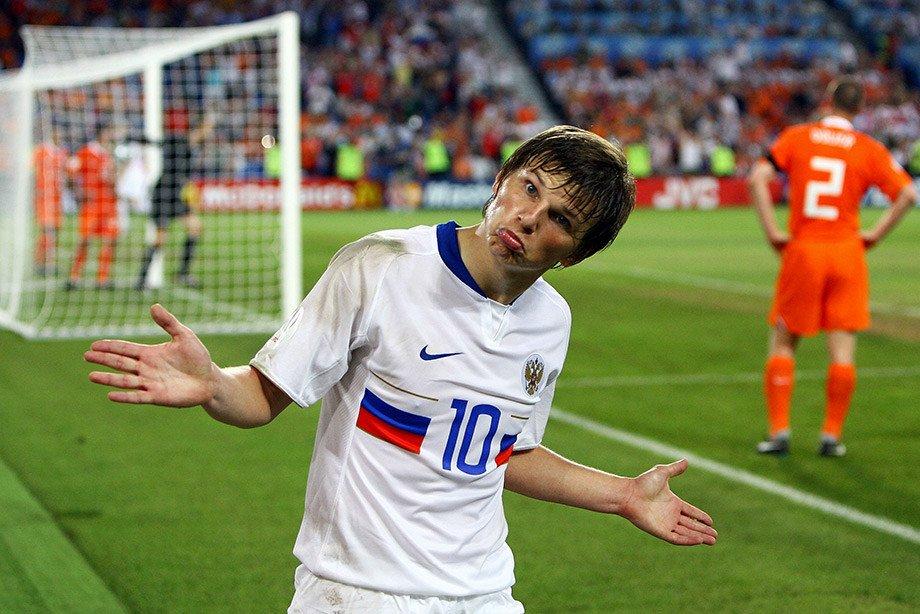 Картинки сборной россии по футболу приколы, поздравлением внуков