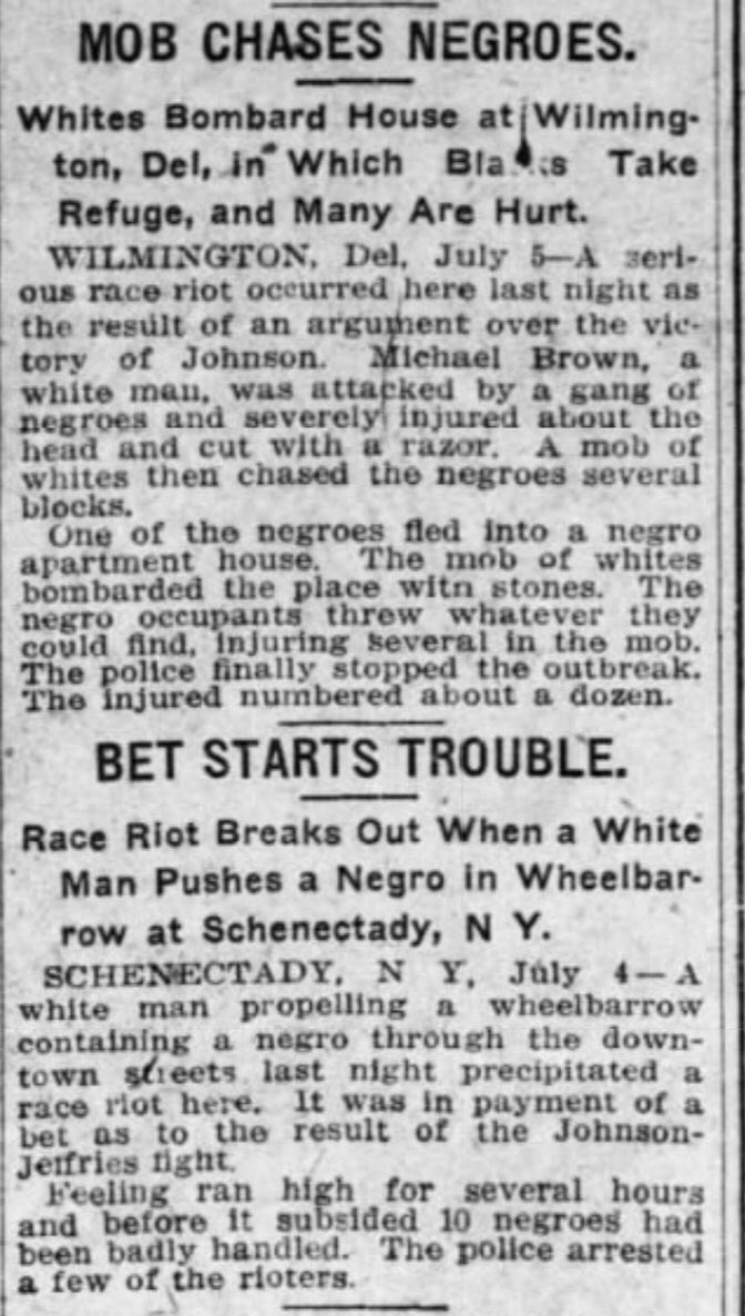 "Tyler R. Tynes on Twitter: ""$25 rewards were handed out in North Carolina for runaway slaves in 1854. Newspapers noted how many slaves were proficient runners in their summer advertisements. 1910 brought"
