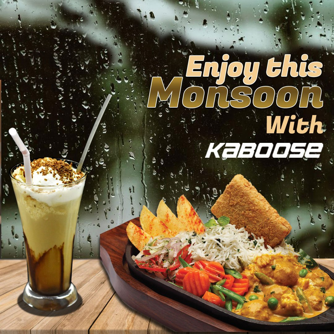 Kaboose hashtag on twitter 0 replies 2 retweets 2 likes forumfinder Images