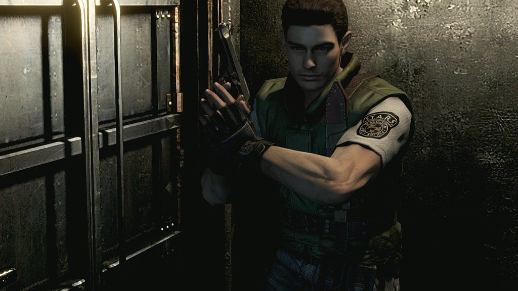 ICYMI: Check out Pessimisms lightning fast Resident Evil HD speedrun from SGDQ! Follow him on Twitch: twitch.tv/pessimism Check out the run: bit.ly/REHDSGDQ