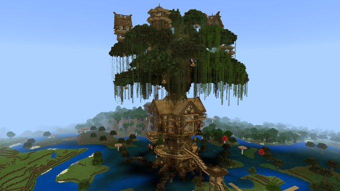 Minecraft Server BuildMCde - Minecraft server regeln erstellen