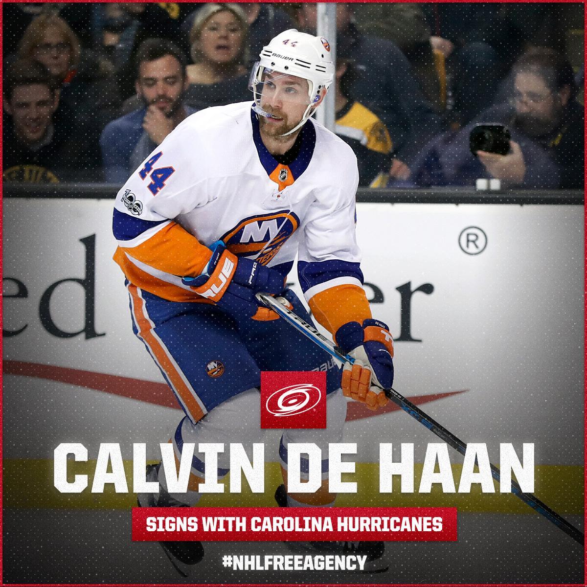 Nhl National Hockey League Carolina Hurricanes Twitter Tweet
