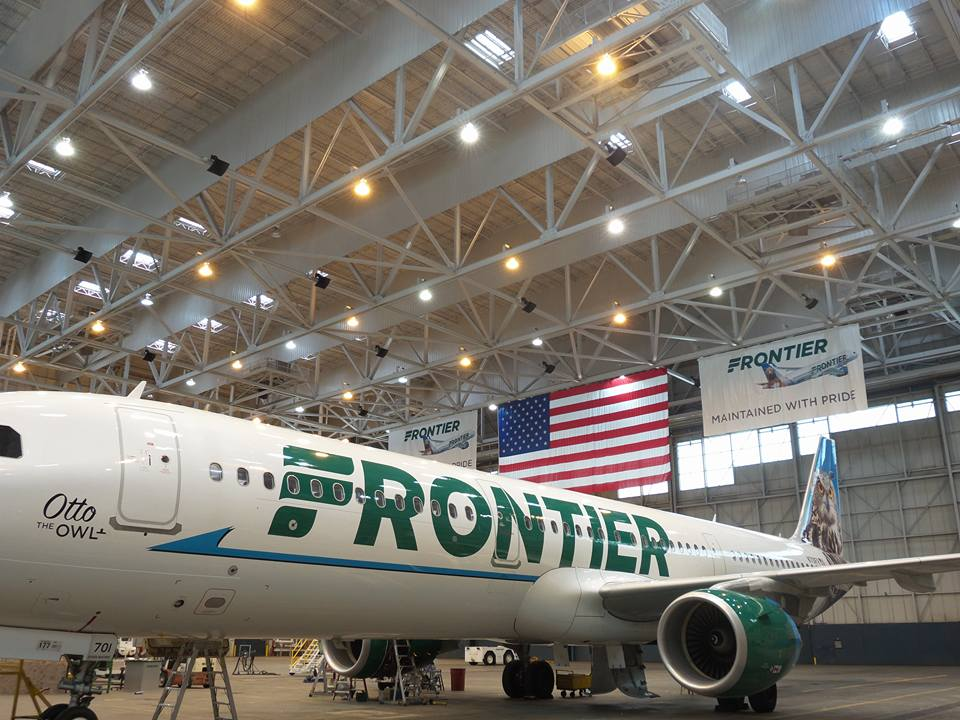frontier airlines on twitter wishing you a happy fourth of july from team frontier frontier airlines on twitter wishing