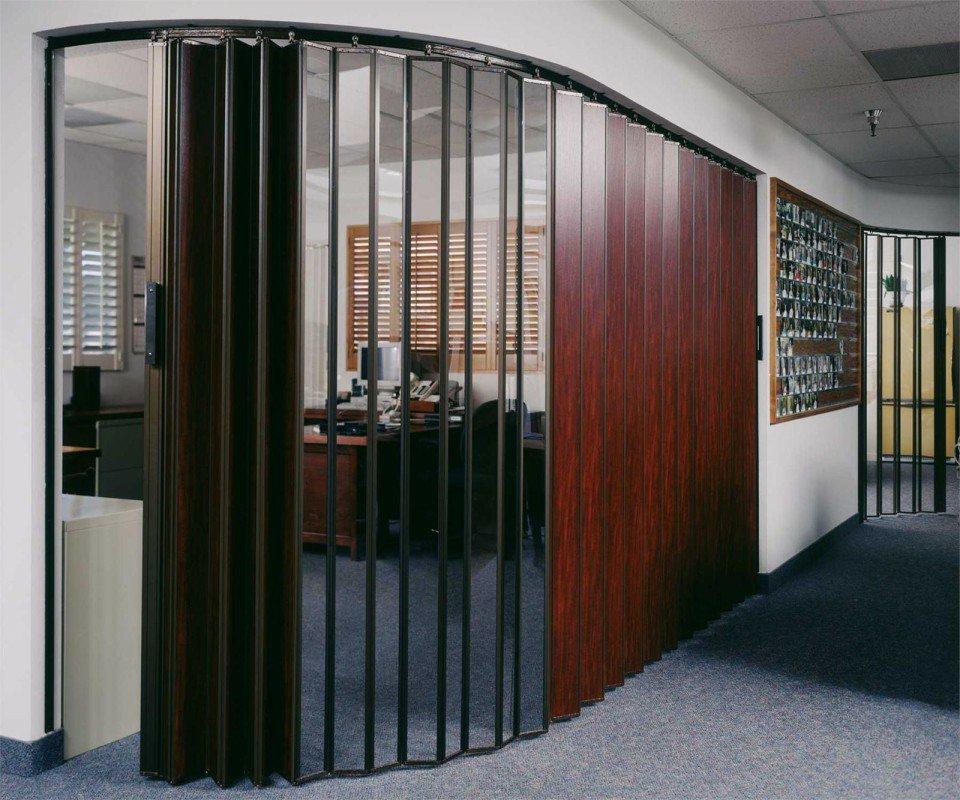 Door And Dock Solutions Doordock Twitter