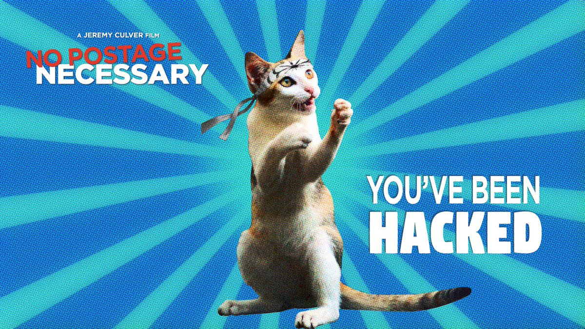 ebook Oxford Users\' Guide to