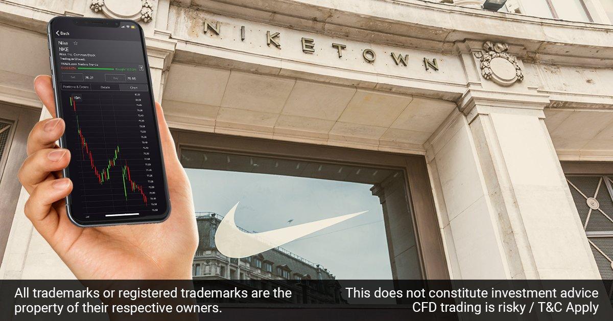 TradeComEN photo