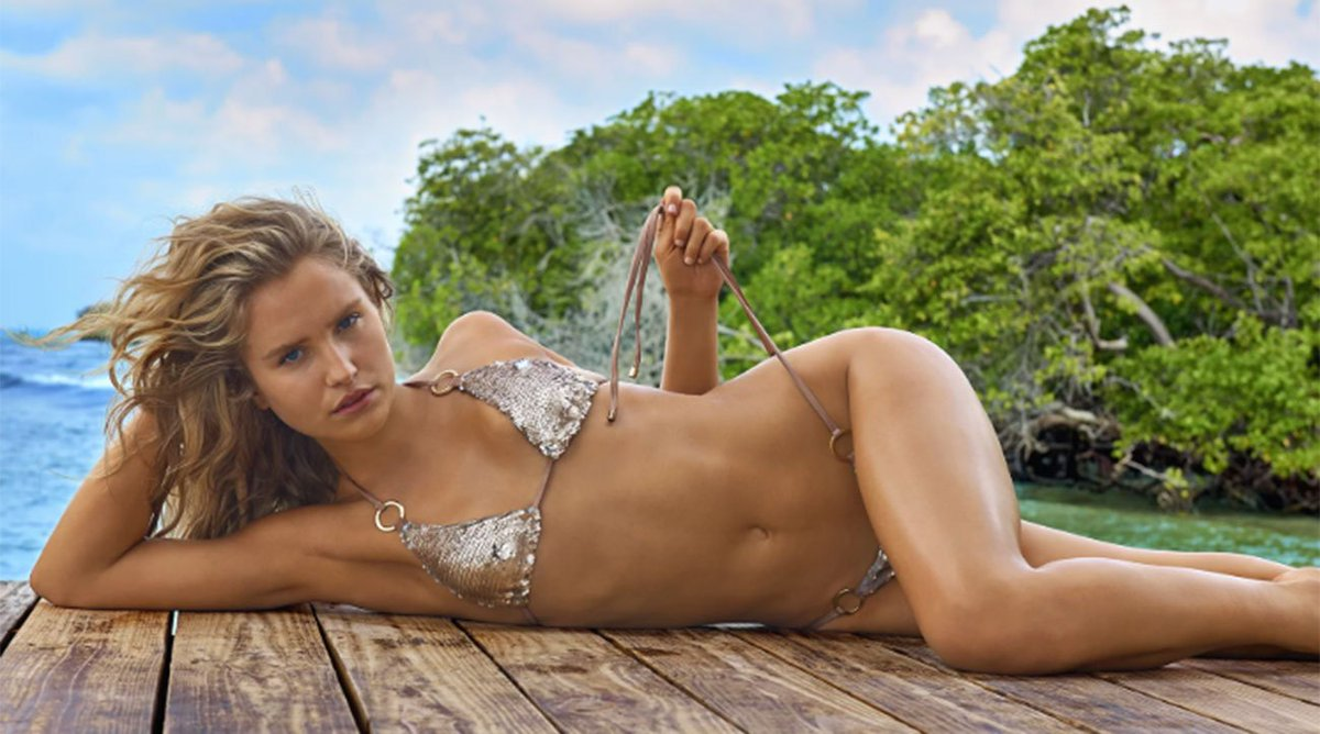 Erotica Sailor Brinkley Cook nude (12 photos), Ass, Bikini, Feet, legs 2019