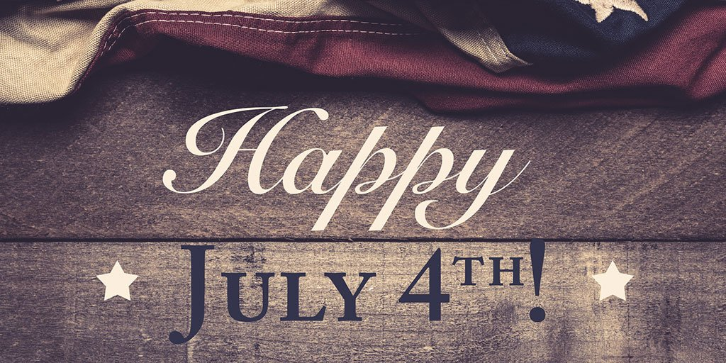 Happy Independence Day from Haggar! 🎇🇺🇸🎆 #IndependenceDay #FourthOfJuly #Happy4th #4thofJuly
