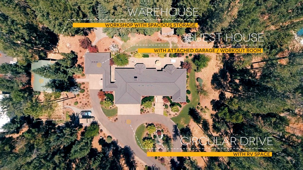Best July 4th EVER! Celebrate your independence from renting in this amazing home on 5 acres with tons of outdoor living space and a terrific floorplan.  Watch the video tour and see for yourself. https://t.co/QmOqWftbzo