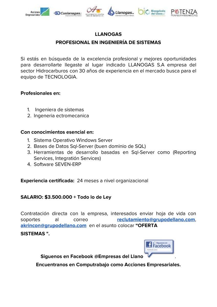 Atractivo Reanudar Muestras Para El Ingeniero De Software Foto ...