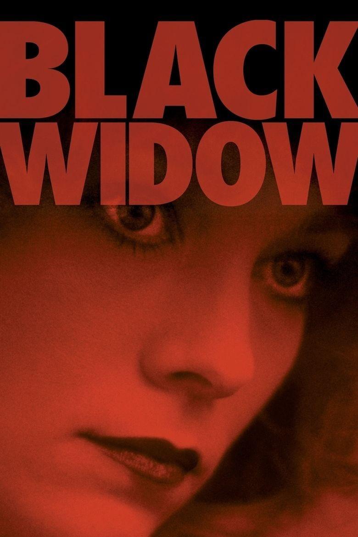 Buy black teen dvd, junior naturist pics
