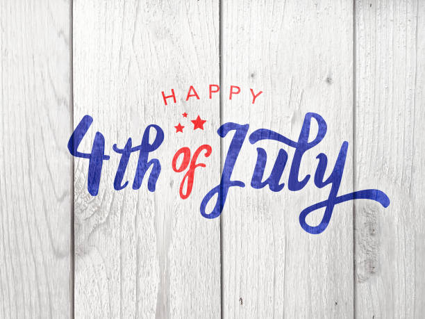 Happy #FourthOfJuly! #BarRoma will be closed today in celebration of the holiday. Please join us for dinner tomorrow beginning at 5 p.m. Wishing a safe and happy #IndependenceDay to all! #Andersonville #Chicago #TeamBarRomapic.twitter.com/Vy7BkzDDht