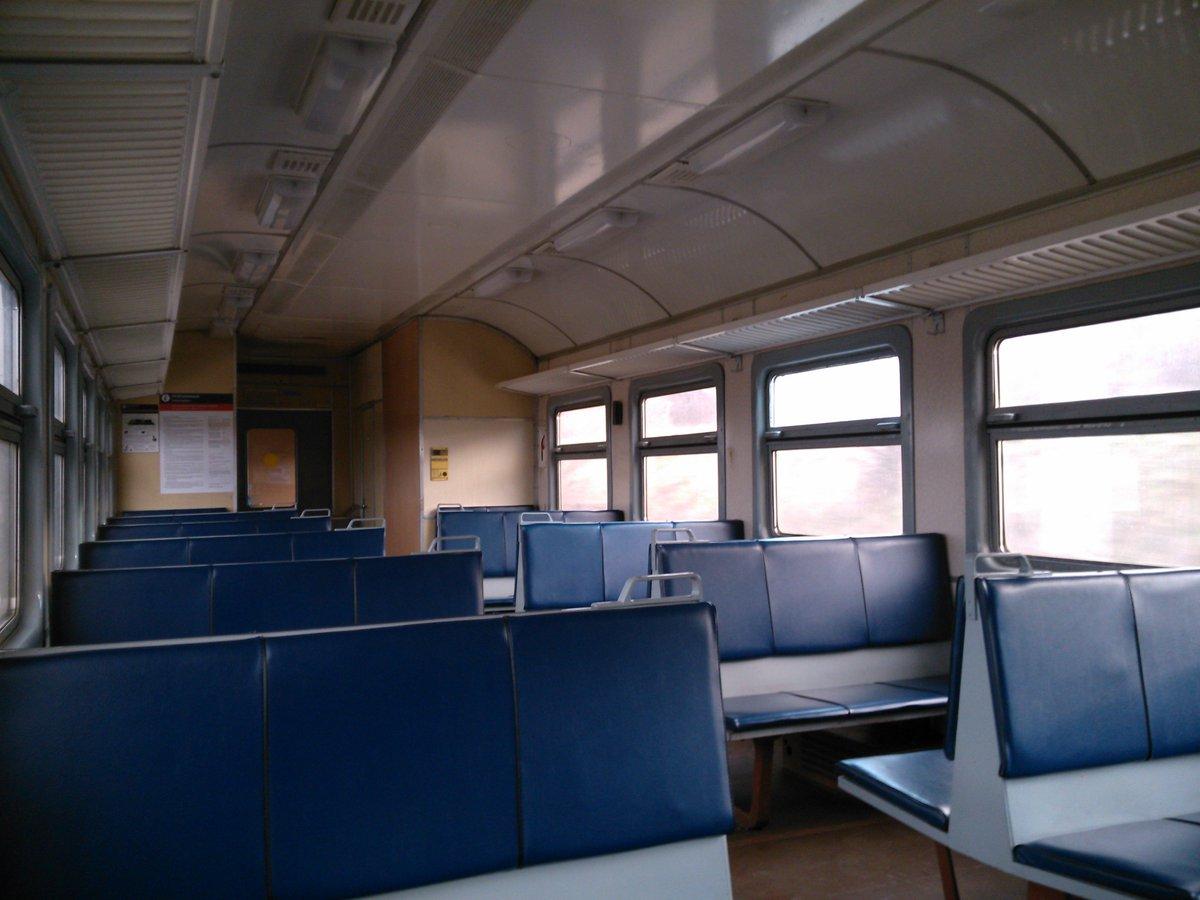 электрички картинки внутри вагонов размеры