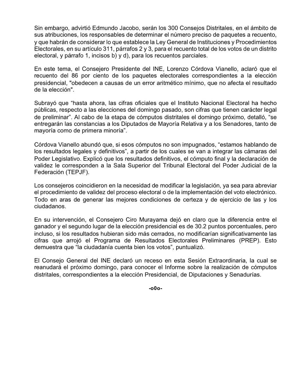 Encantador Reanudar Para Freshers De Hecho Componente - Colección De ...