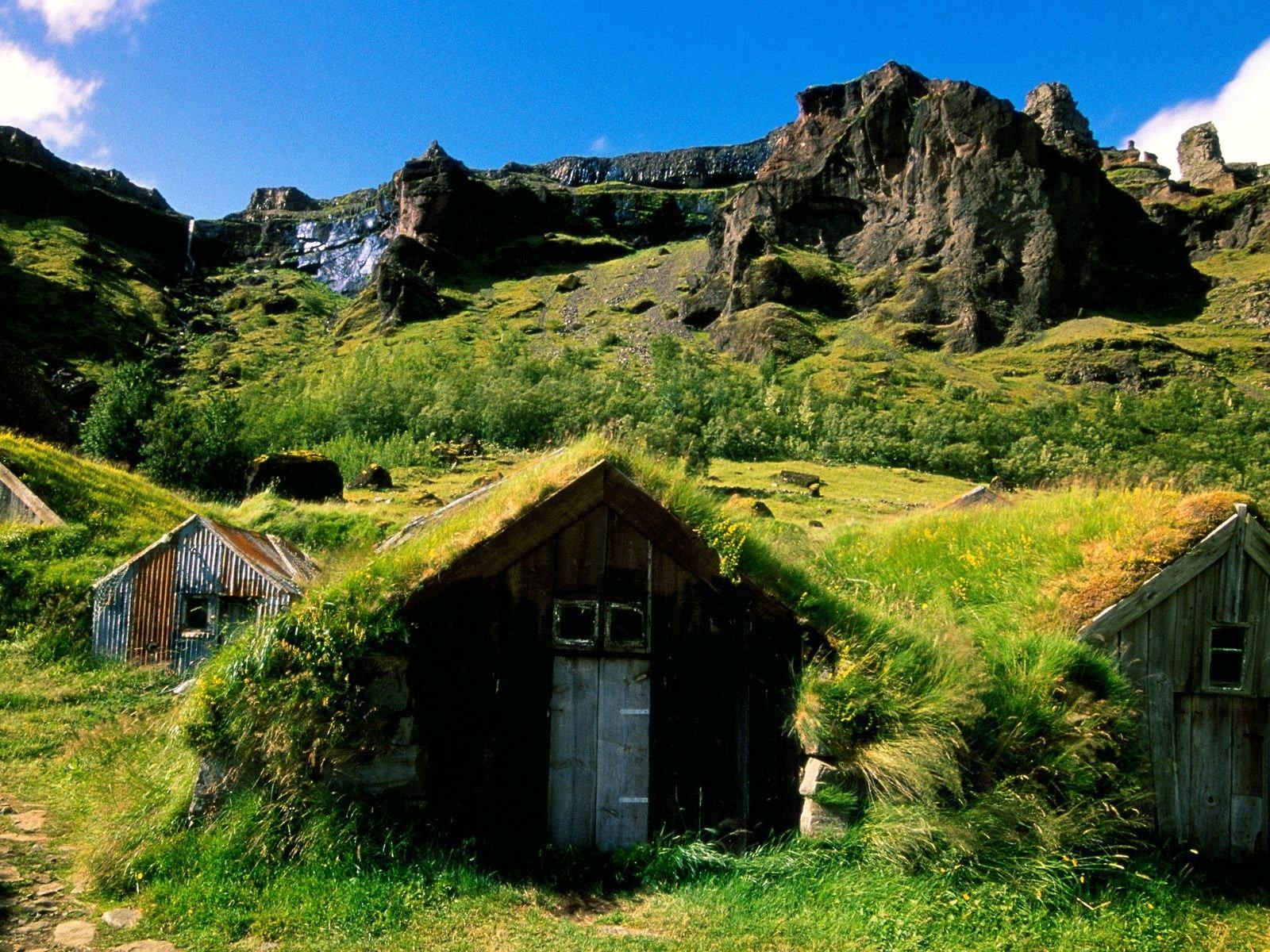 исландия старые фото трещина прием врача