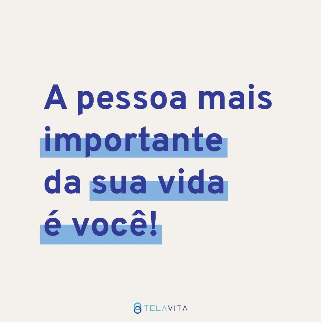 Leandro Ribeiro At Jobsleandro Twitter
