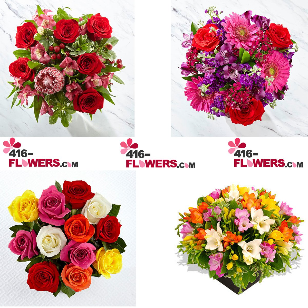416flowers hashtag on twitter order flowers online basket sale delivery flowers flower discount birthday bouquet florist special toronto 416flowers http416 flowers izmirmasajfo