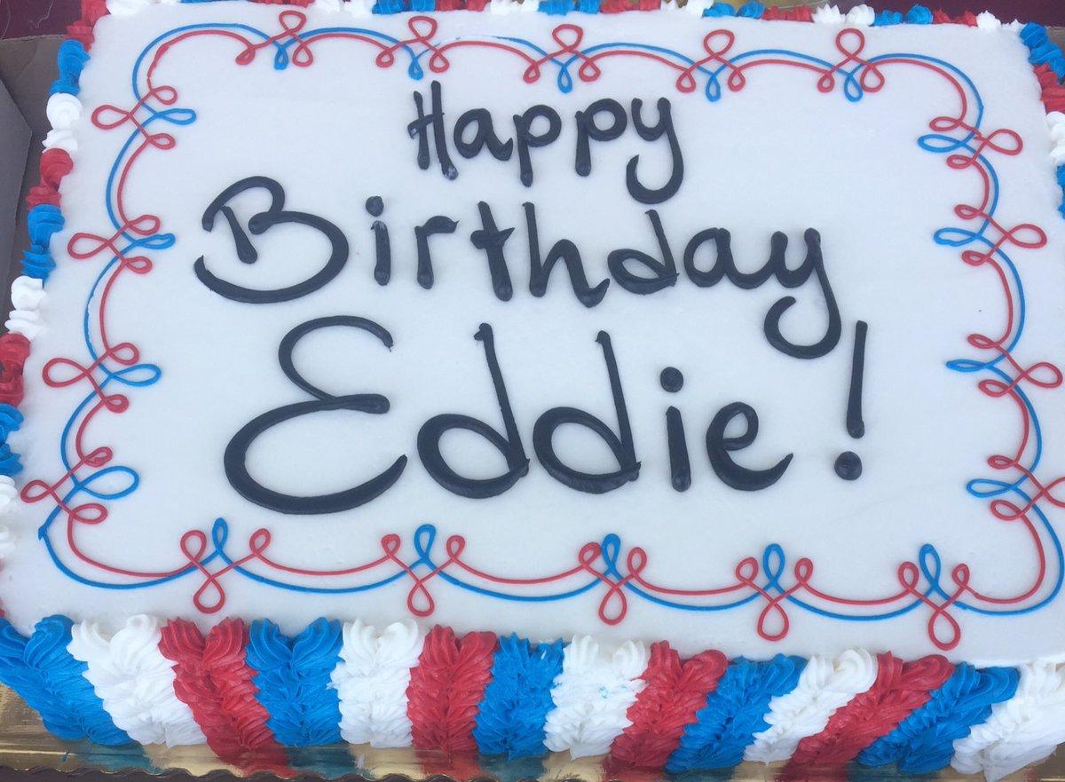 Happy 22nd birthday to my beautiful wife, eddie!  DhSJbJHVQAANcW8