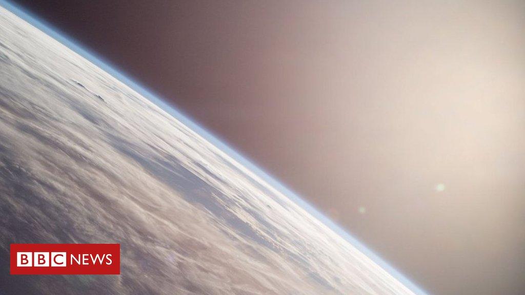 Por que a velocidade da Terra nesta sexta será 7.000 km/h mais lenta que em janeiro https://t.co/HREaVWsl0L
