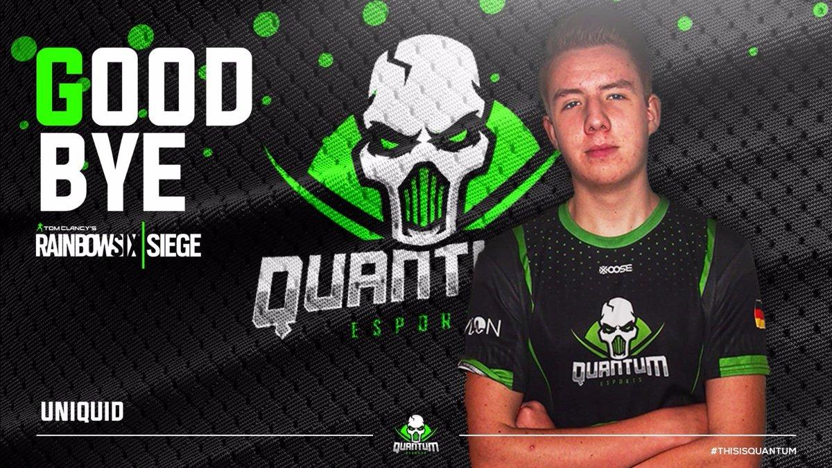 QuanTum esports (@QuanTumGGDE) | Twitter
