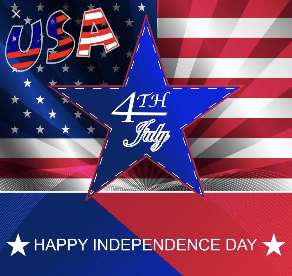 день независимости открытки на английскому акцентируют внимание