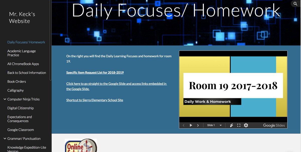 escape the room unblocked google sites