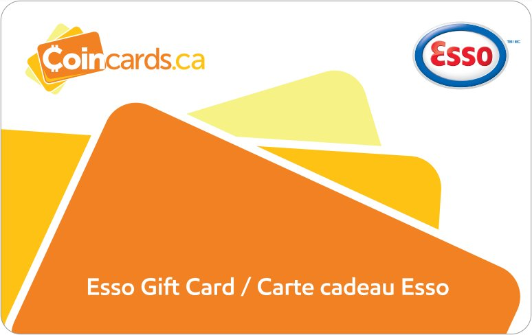 Carte Bitcoin Canada.Coincards On Twitter Running On Empty Https T Co