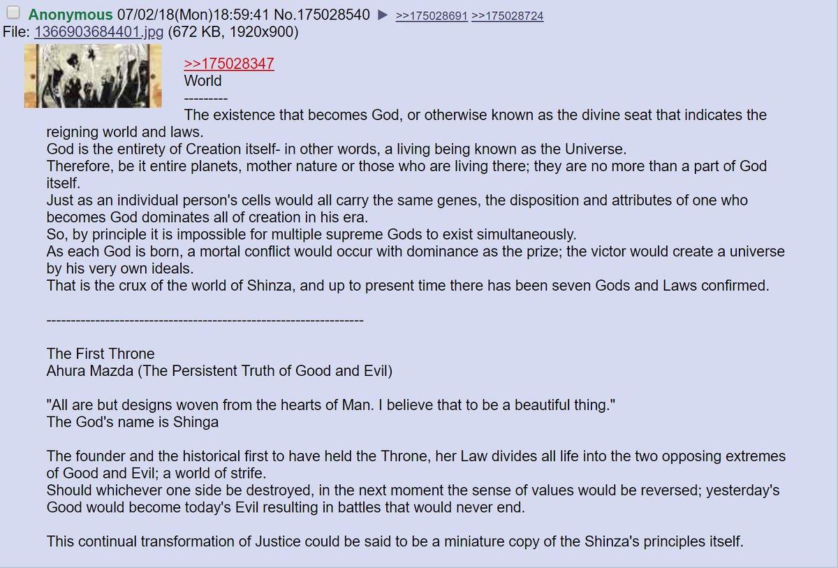 Yoxall@CBTing Iron Saga EN on Twitter: